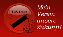 TuS Deuz