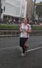 Koeln Marathon 2019_10