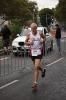 Koeln Marathon 2019_12
