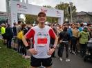 Koeln Marathon 2019_15