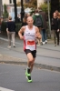 Koeln Marathon 2019_16