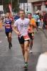 Koeln Marathon 2019_1