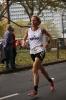 Koeln Marathon 2019_21