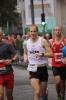 Koeln Marathon 2019_22