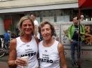 Koeln Marathon 2019_7