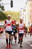 Koeln Marathon 2019_9