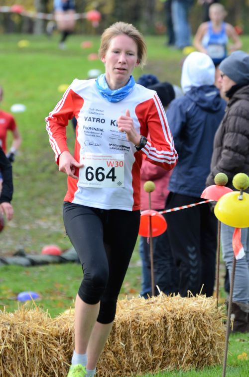 Westfaelische_Cross_2017_03