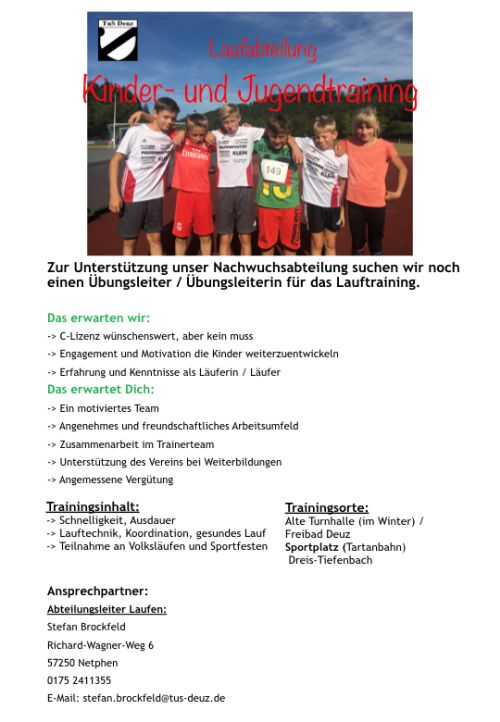 20191130_Kinder_Jugendtraining_01