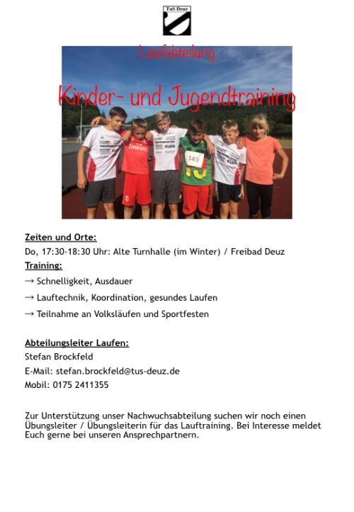 20191130_Kinder_Jugendtraining_02