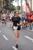 Koeln Marathon 2019_3